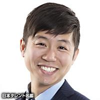 中西 晶大(ナカニシ マサヒロ)