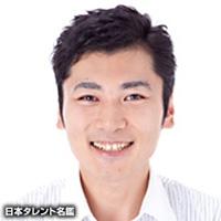 奥田 智也(オクダ トモヤ)