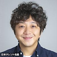 辻本 耕志(ツジモト コウジ)