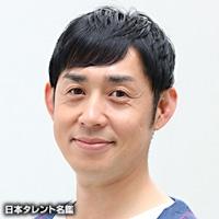 竹森 千人(タケモリ セント)