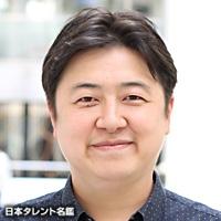 吉田 ウーロン太(ヨシダ ウーロンタ)