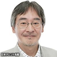 麻生 智久(アソウ トモヒサ)