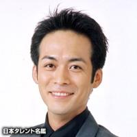 山田 亮(ヤマダ リョウ)