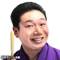 桂 三ノ助(カツラ サンノスケ)