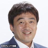 石井 一久(イシイ カズヒサ)