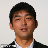 斎藤 隆(サイトウ タカシ)