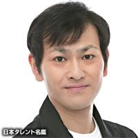 私市 淳(キサイチ アツシ)