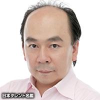 小林 俊夫(コバヤシ トシオ)