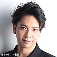 鈴木 賢(スズキ マサル)