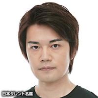 馬場 圭介(ババ ケイスケ)