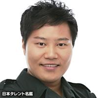 平井 啓二(ヒライ ケイジ)