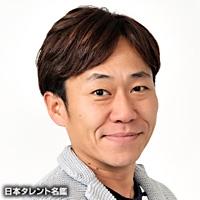 ケン坊田中(ケンボウタナカ)