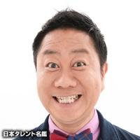 高田課長(タカダカチョウ)