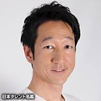 藤田 優一(フジタ ユウイチ)
