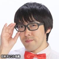 はいじぃ(ハイジィ)
