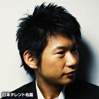 高野 健一(pal@pop)(タカノ ケンイチ)