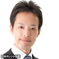 小崎 正義(コザキ マサヨシ)