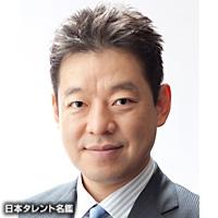 前田 勝久(マエダ カツヒサ)