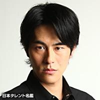 奥田 努(オクダ ツトム)