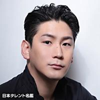 小野田 龍之介(オノダ リュウノスケ)