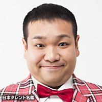 西本 宏一(ニシモト コウイチ)
