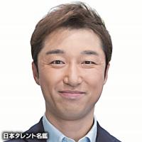 増田 雅昭(マスダ マサアキ)