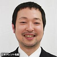 浜木 克行(ハマキ カツユキ)