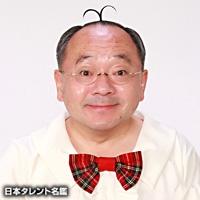 ぴろき(ピロキ)