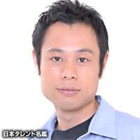 田丸 大輔(タマル ダイスケ)