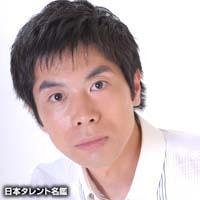松本 雄介(マツモト ユウスケ)