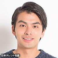瀬崎 良太(セザキ リョウタ)