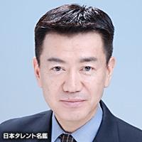 牛島 健介(ウシジマ ケンスケ)