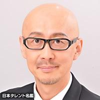 竹下 良則(タケシタ ヨシノリ)