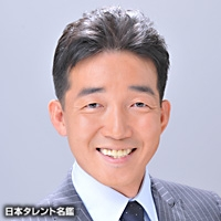 中山 正敏(ナカヤマ マサトシ)