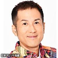 鈴木 コウヤ(スズキ コウヤ)