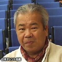 大辻 鉄平(オオツジ テッペイ)