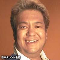 加藤 あきら(カトウ アキラ)