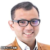 藤野 孝教(フジノ タカミチ)