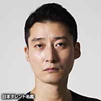 奥田 洋平(オクダ ヨウヘイ)