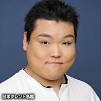 杉崎 亮(スギサキ リョウ)