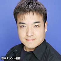 西野 真人(ニシノ マサト)