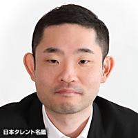 今野 浩喜(コンノ ヒロキ)