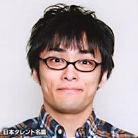 松戸 正宏(マツド マサヒロ)