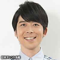 矢野 ペペ(ヤノ ペペ)
