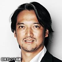 中村 孝則(ナカムラ タカノリ)