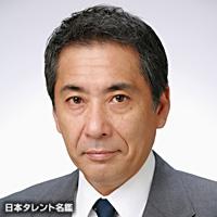 神崎 孝一郎(カンザキ コウイチロウ)