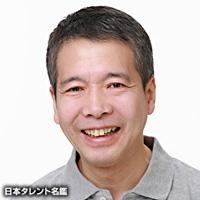 有村 圭助(アリムラ ケイスケ)