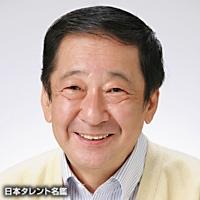 中山 克己(ナカヤマ カツミ)