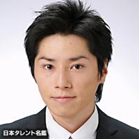 堀田 興生(ホリタ コウセイ)