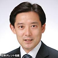 長谷川 ほまれ(ハセガワ ホマレ)